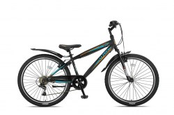 altec-dakota-26inch-jongensfiets-blackorange-7speed
