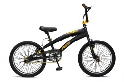 altec-dark-power-bmx-20-inch-2018