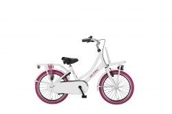 altec-urban-20-inch-transportfiets-pearl-white-2018