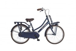 altec-urban-22-inch-transportfiets-jeans-blue-2018