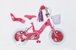 hello-kitty-12-inch-roze-meisjesfiets