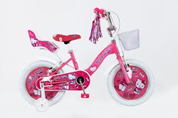 hello-kitty-16-inch-roze-meisjesfiets6