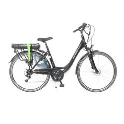 Altec-City-EBike-Dames-480Wh-Zwart-6sp-2020-Nieuw.jpg