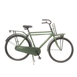 Altec-Classic-28-inch-Heren-Transportfiets-Olive-Green-58cm-2021-Nieuw-ACTIE-AANBIEDING.jpg