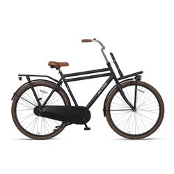 Altec-Classic-28-inch-Heren-Transportfiets-Zwart-2019-Nieuw.jpg