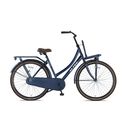 Altec-Classic-28inch-Transportfiets-Jeans-Blue-2021-Nieuw.jpg