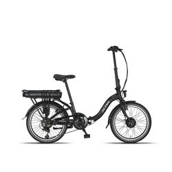 Altec-Compact-Vouwfiets-EBike-518Wh-6sp-Mat-Zwart.jpg