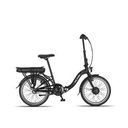 Altec-Compact-Vouwfiets-EBike-518Wh-N3-Mat-Zwart.jpg