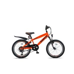 Altec-Dakota-20inch-Jongensfiets-7speed-Neon-Orange.jpg