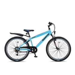 Altec-Dakota-26inch-Jongensfiets-7speed-2019-Neon-Blue-Nieuw.jpg