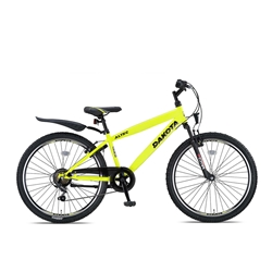 Altec-Dakota-26inch-Jongensfiets-7speed-2019-Neon-Lime-Nieuw.jpg