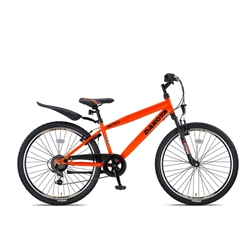 Altec-Dakota-26inch-Jongensfiets-7speed-2019-Neon-Orange-Nieuw.jpg