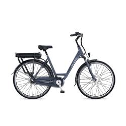 Altec-Diamond-EBike-N3-Bafang-400Wh-Slate-Grey.jpg