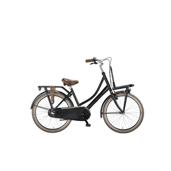 Altec-Dutch-24-inch-Transportfiets-Zwart.jpg