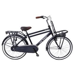 Altec-Dutch-24-inch-Transportfiets-jongensfiets-Jeans-Blue.jpg