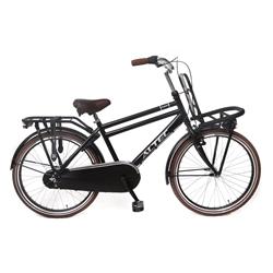 Altec-Dutch-24-inch-Transportfiets-jongensfiets-Zwart.jpg