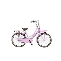 Altec-Dutch-24inch-Transportfiets-Hot-Pink.jpg