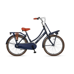 Altec-Dutch-24inch-Transportfiets-N3-Jeans-Blue.jpg