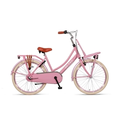 Altec-Dutch-24inch-Transportfiets-N3-Roze.jpg