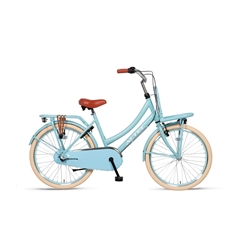 Altec-Dutch-24inch-Transportfiets-N3-Sky-Blue.jpg