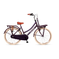 Altec-Dutch-24inch-Transportfiets-N3-Violet.jpg
