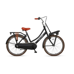 Altec-Dutch-24inch-Transportfiets-N3-Zwart.jpg