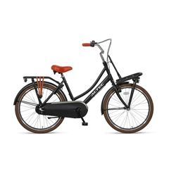 Altec-Dutch-24inch-Transportfiets-Zwart-2019.jpg