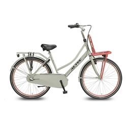 Altec-Dutch-26inch-Transportfiets-N3-Grijs-Zalm.jpg