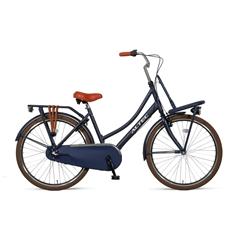 Altec-Dutch-26inch-Transportfiets-N3-Jeans-Blue.jpg