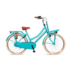 Altec-Dutch-26inch-Transportfiets-N3-Ocean-Green-Nieuw-2019.jpg