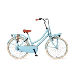Altec-Dutch-26inch-Transportfiets-N3-Sky-Blue.jpg