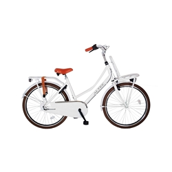 Altec-Dutch-26inch-Transportfiets-N3-Snow-White.jpg