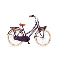 Altec-Dutch-26inch-Transportfiets-N3-Violet-Nieuw-2019.jpg