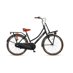 Altec-Dutch-26inch-Transportfiets-N3-Zwart-2019.jpg