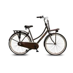 Altec-Dutch-28-inch-Limited-Edition-Transportfiets-Mat-Brown-55-cm-2018.jpg