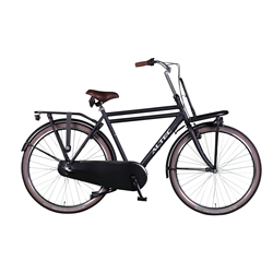 Altec-Dutch-28-inch-Transportfiets-Heren-Zwart-58cm-2018.jpg