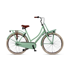 Altec-Dutch-28inch-Transportfiets-N3-50cm-Mint-Green.jpg