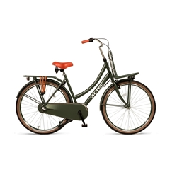 Altec-Dutch-28inch-Transportfiets-N3-53cm-Army-Green.jpg