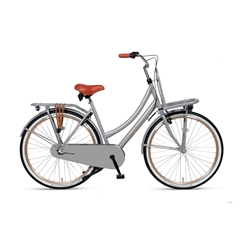 Altec-Dutch-28inch-Transportfiets-N3-53cm-Azure.jpg