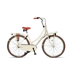 Altec-Dutch-28inch-Transportfiets-N3-53cm-Creme.jpg