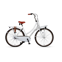 Altec-Dutch-28inch-Transportfiets-N3-53cm-Snow-White.jpg