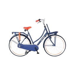 Altec-Dutch-28inch-Transportfiets-N3-57cm-Jeans-Blue.jpg