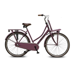 Altec-Dutch-28inch-Transportfiets-N3-Dark-Rose-57-cm.jpg