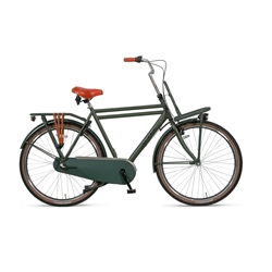 Altec-Dutch-28inch-Transportfiets-N3-Heren-61cm-Army-Green-2019.jpg