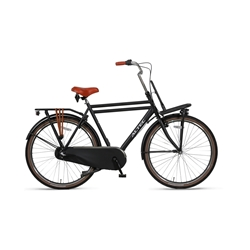 Altec-Dutch-28inch-Transportfiets-N3-Heren-61cm-Zwart.jpg