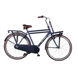 Altec-Dutch-28inch-Transportfiets-N3-Heren-Jeans-Blue-58cm.jpg
