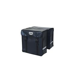 Altec-Fietstas-Bisonyl-Dubbel-Blauw-38x13x36-40L-ACTIE-AFGEPRIJSD-.jpg