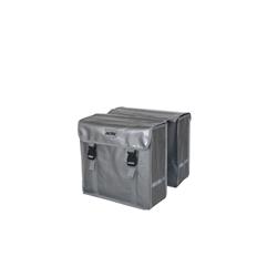 Altec-Fietstas-Bisonyl-Dubbel-Grijs-38x13x36-40L-ACTIE-AFGEPRIJSD-.jpg