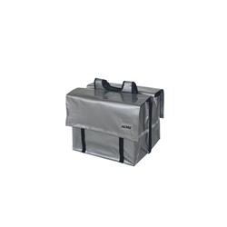 Altec-Fietstas-Bisonyl-Dubbel-Grijs-38x15x33-45L.jpg