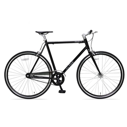 Altec-Fixed-Gear-28-inch-Zwart-56cm.jpg